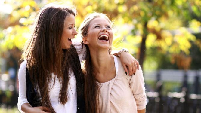 Prognoza pogody na dziś: słoneczna aura przyprawi o uśmiech wielu Polaków