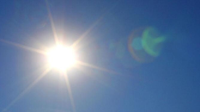 Prognoza pogody na dziś: słonecznie w całym kraju. Bez wyjątków