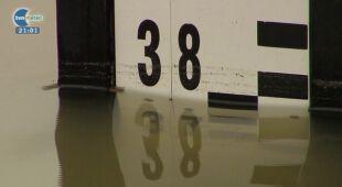 10.04 | Ostrzeżenie hydrologiczne